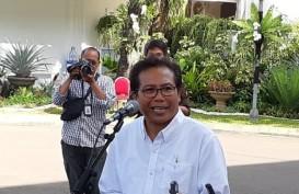 Istana Minta Menteri, Wamen, Hingga Stafsus Serahkan LHKPN Bulan Depan