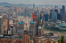 RI Undang Pengusaha Chongqing Tingkatkan Investasi
