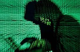 Pengguna Kaspersky Tanah Air yang Terinfeksi Malware Turun Tipis