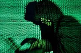 Pengguna Kaspersky Tanah Air yang Terinfeksi Malware…