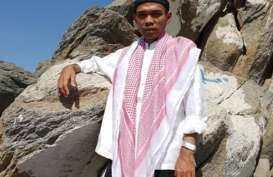 Ceraikan Istri, Berikut 7 Klarifikasi Ustaz Abdul Somad
