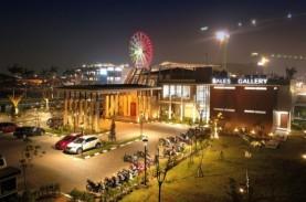 Jakarta Garden City Raih Penghargaan pada Ajang GPA…