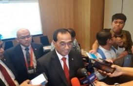Ari Ashkara Dicopot, Direktur Keuangan Plt Dirut Garuda
