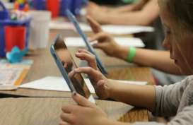 Telkomsel dan 3 Indonesia Minta Pelanggan Laporkan Panggilan Spam dan Penipuan