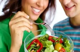 4 Bahaya dari Makan Berlebih