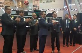 Repower Asia Indonesia (REAL) Kantongi Dana IPO Rp250 Miliar