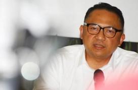 Ari Askhara Dicopot Menteri BUMN, Ini Tanggapan Awak Kabin Garuda