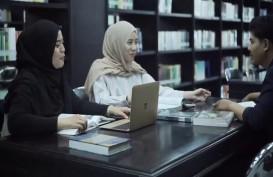 Perpustakaan UMM Pertahankan Akreditasi A