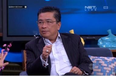 5 Terpopuler Teknologi, Kemenkominfo Usul Dewas TVRI Perbaiki SK Pemberhentian Helmy Yahya dan Indonesia Banjir Panggilan Spam & Penipuan