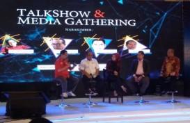 Asosiasi TV Digital dan Kabel Serukan Migrasi Frekuensi TV dari Analog ke Digital