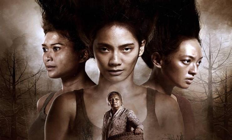 Perempuan Tanah Jahanam Hadir di Sundance Film Festival 2020 - Istimewa