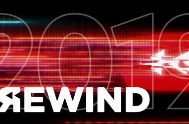 Youtube Rewind 2019: Atta Halilintar, Kreator Indonesia Pertama Tembus 20 Juta Pengikut