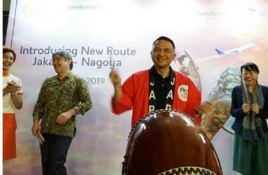 6 Penyebab Awak Kabin Garuda Indonesia Bersyukur Ari Askhara Dicopot