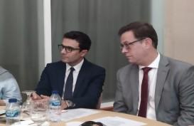 IFC : Potensi Investasi Green Building Indonesia Capai US$200 Miliar
