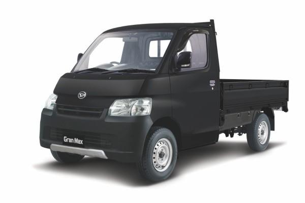 Gran Max - Daihatsu.co.id