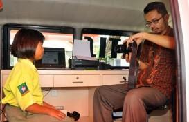Kabupaten Supiori Papua Terbitkan 1.774 Kartu Identitas Anak
