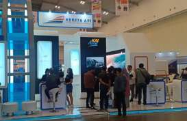 Pameran Travel Insight Mengincar Transaksi Rp10 Miliar