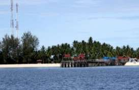 Ekonomi Nasional Melambat, Daerah Mampu Tumbuh di Atas Rata-Rata