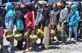 Jelang Nataru, Pemkot Surabaya Akan Gelar Operasi Pasar di 31 Kecamatan