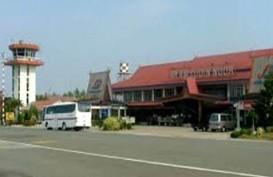 AP I Pastikan Kesiapan Terminal Baru Bandara Syamsudin Noor