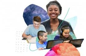 Belajar Demi Poin di Khan Academy