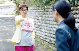 Bento Harassment, Ikat Hubungan Keluarga Lewat Makanan