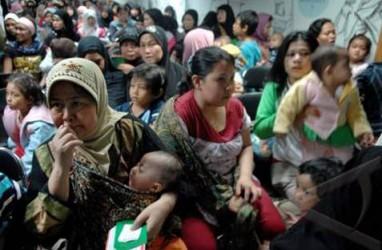 Kemenaker : KBRI Amman Capai Zero Shelter Pekerja Migran