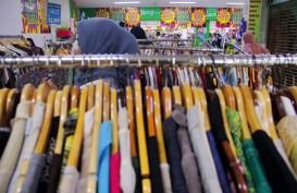 Jaringan Supermarket Tesco Lirik Asia Tenggara