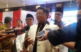 Kursi Wakil Gubernur DKI, Sohibul Menanti Megawati