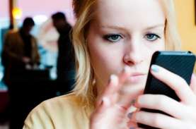 Imbas Maraknya Panggilan Spam: BRTI Minta Operator…