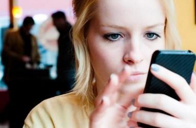 Imbas Maraknya Panggilan Spam: BRTI Minta Operator Kenali Pelanggan