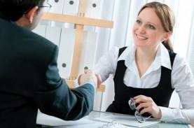 10 Hal yang Dapat Membuat Wawancara Kerja Gagal