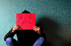 4 Cara Mengatasi Perilaku Impulsif