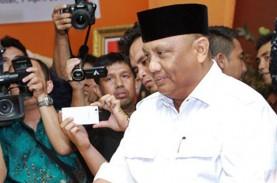 Lelang Proyek 2020 di Gorontalo Sudah Capai 70,7 Persen