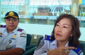 Tak Kunjung Dilaporkan, Kemenhub Masih Akui Direksi Lama Garuda