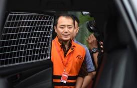 Ini Alasan Tersangka Suap Meikarta Kirim Surat ke Jokowi