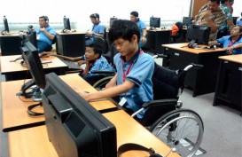 Rekruitmen Karyawan Disabilitas Disesuaikan