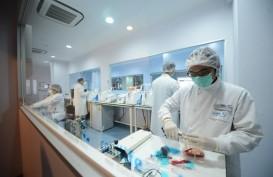 Bank Darah Tali Pusat, Jaminan Kesehatan Anak di Masa Depan