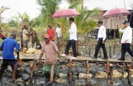 Papua Barat Ajukan Dua Opsi Revisi Otonomi Khusus