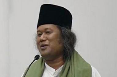 Rizieq Shihab: Kasihan Gus Muwafiq