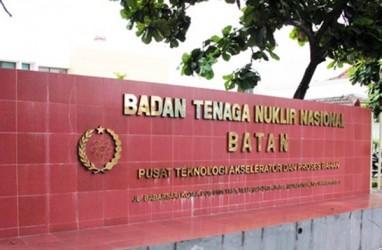 Batan Berulang Tahun, Ini Tiga Reaktor Nuklir Milik Indonesia