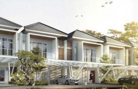 Prapenjualan Properti : Metropolitan Land (MTLA) Raih Rp1,57 Triliun