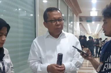 Vonis Mati Koruptor, PPP Minta Fokus Pemberatan Hukuman