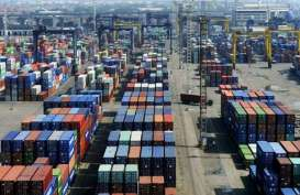 Apindo Proyeksikan Ekspor Nonmigas 2020 Tumbuh 10 Persen
