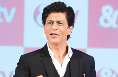 5 Terpopuler Lifestyle, Shah Rukh Khan Komentari Kemenangan Muhammad Khan di FFI 2019 dan Trauma Bisa Disembuhkan dengan Pola Makan