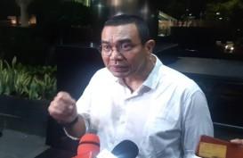 5 Berita Populer Ekonomi, Ini yang Bikin Rudiantara Kalahkan 2 Calon Dirut PLN dan Jokowi Perintahkan Ini Kepada Ahok dan Dirut Pertamina