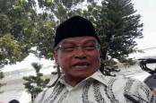 BPIP Sebut Toleransi Ekonomi Jadi Tantangan Indonesia