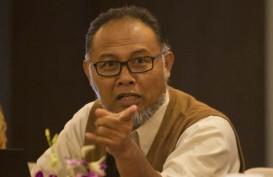 Bambang Widjojanto Minta DPRD DKI Pahami Aturan Terkait TGUPP