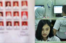 Ujian Nasional Akan Diganti Sistem Penilaian Penalaran