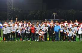 Indra Sjafri Beberkan Kelemahan Timnas U-22 Indonesia Lawan Vietnam